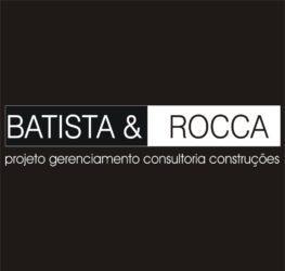 BATISTA & ROCCA